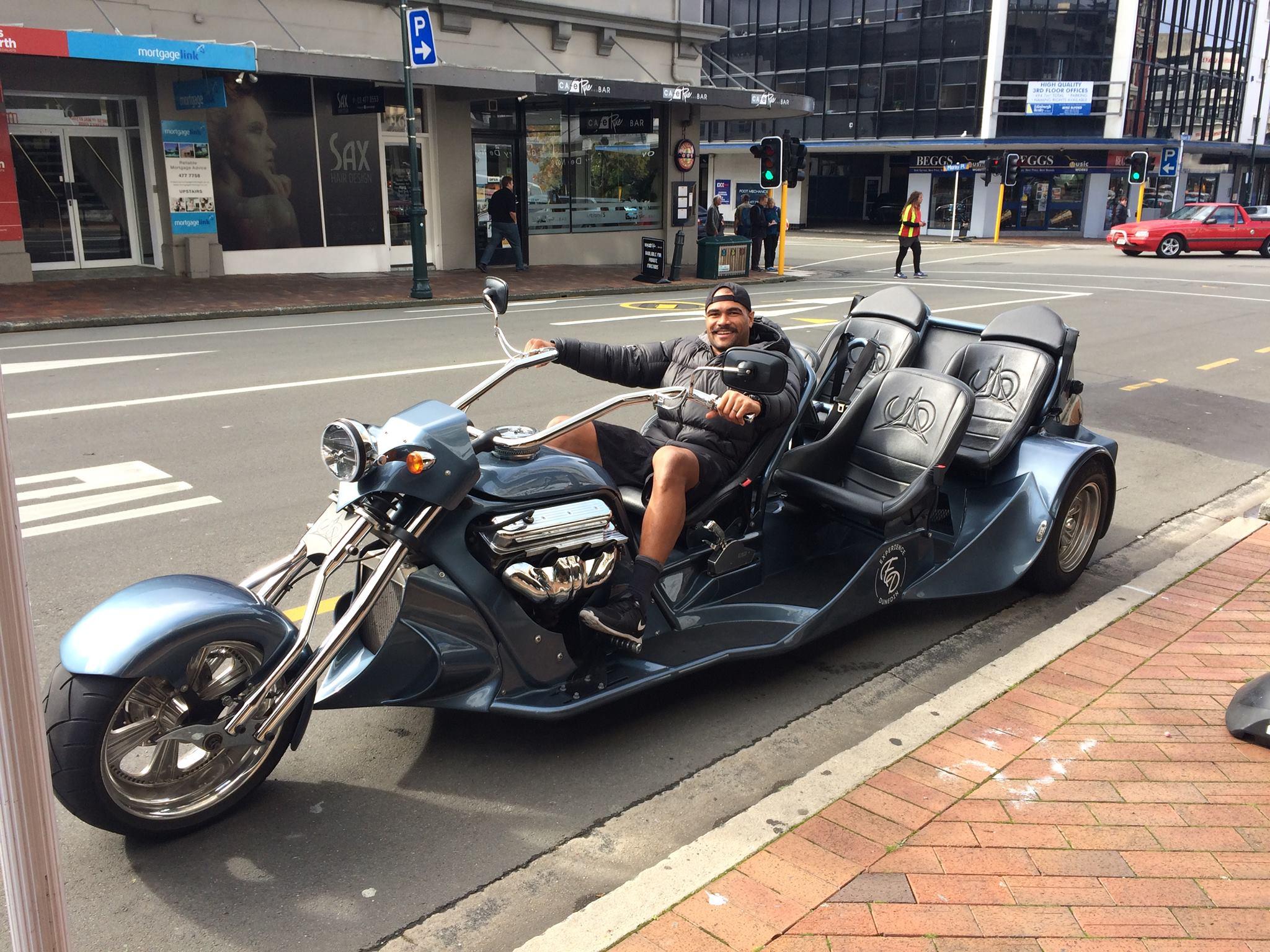 Tours- Dunedin .jpg