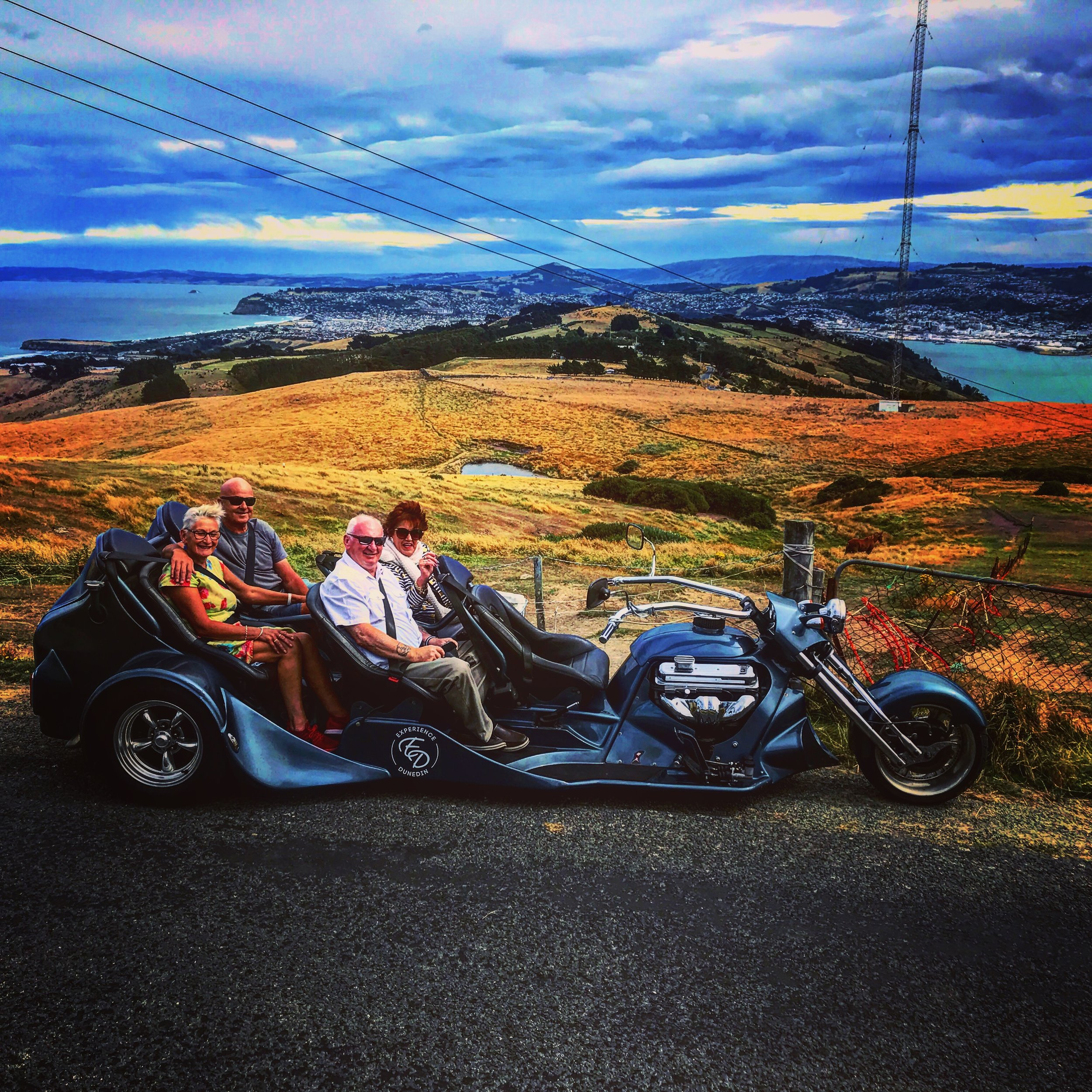 Shore-Trips-Tours-Dunedin.JPG