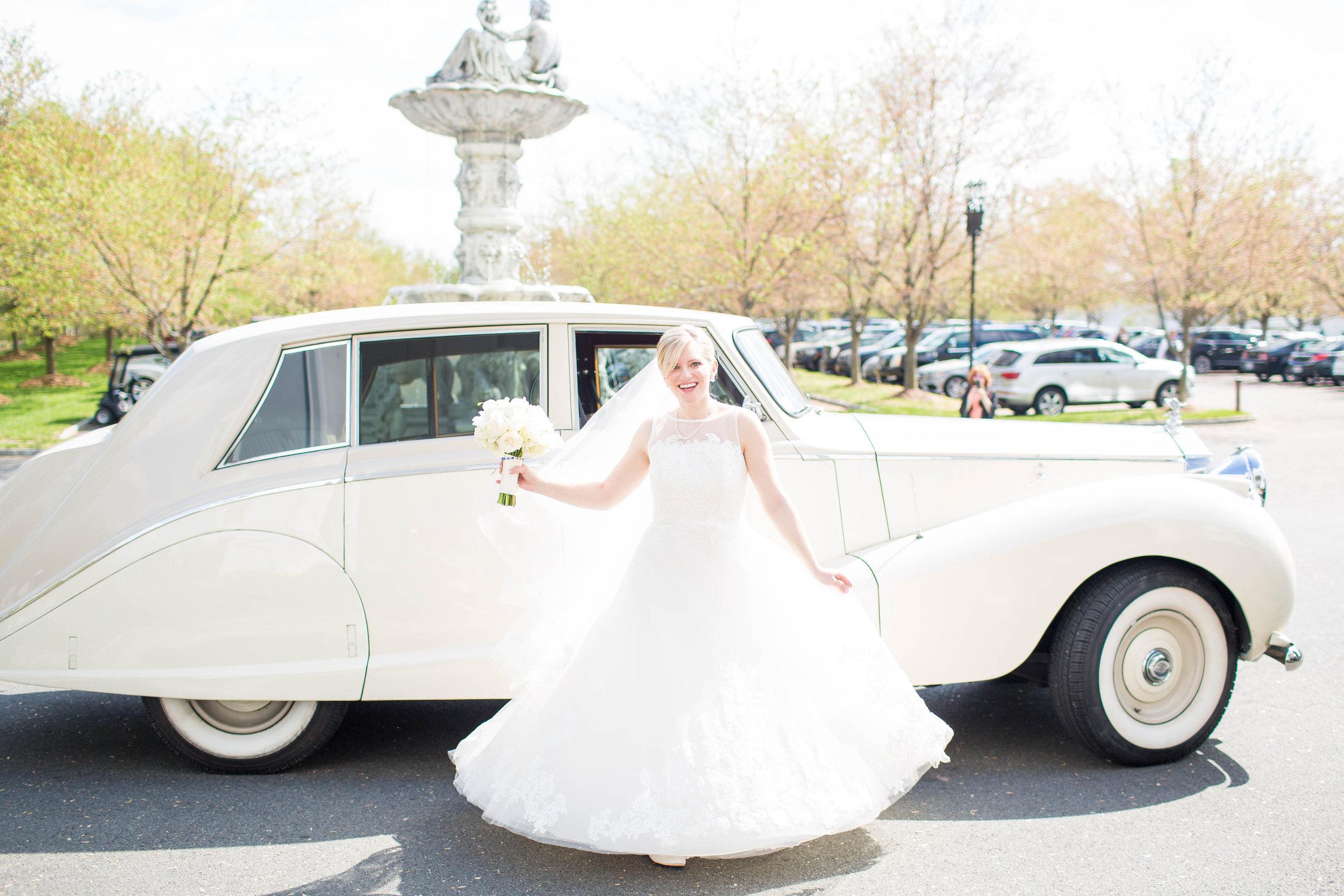Kathleen and Matt Wedding-Hope s Favorites-0110.jpg