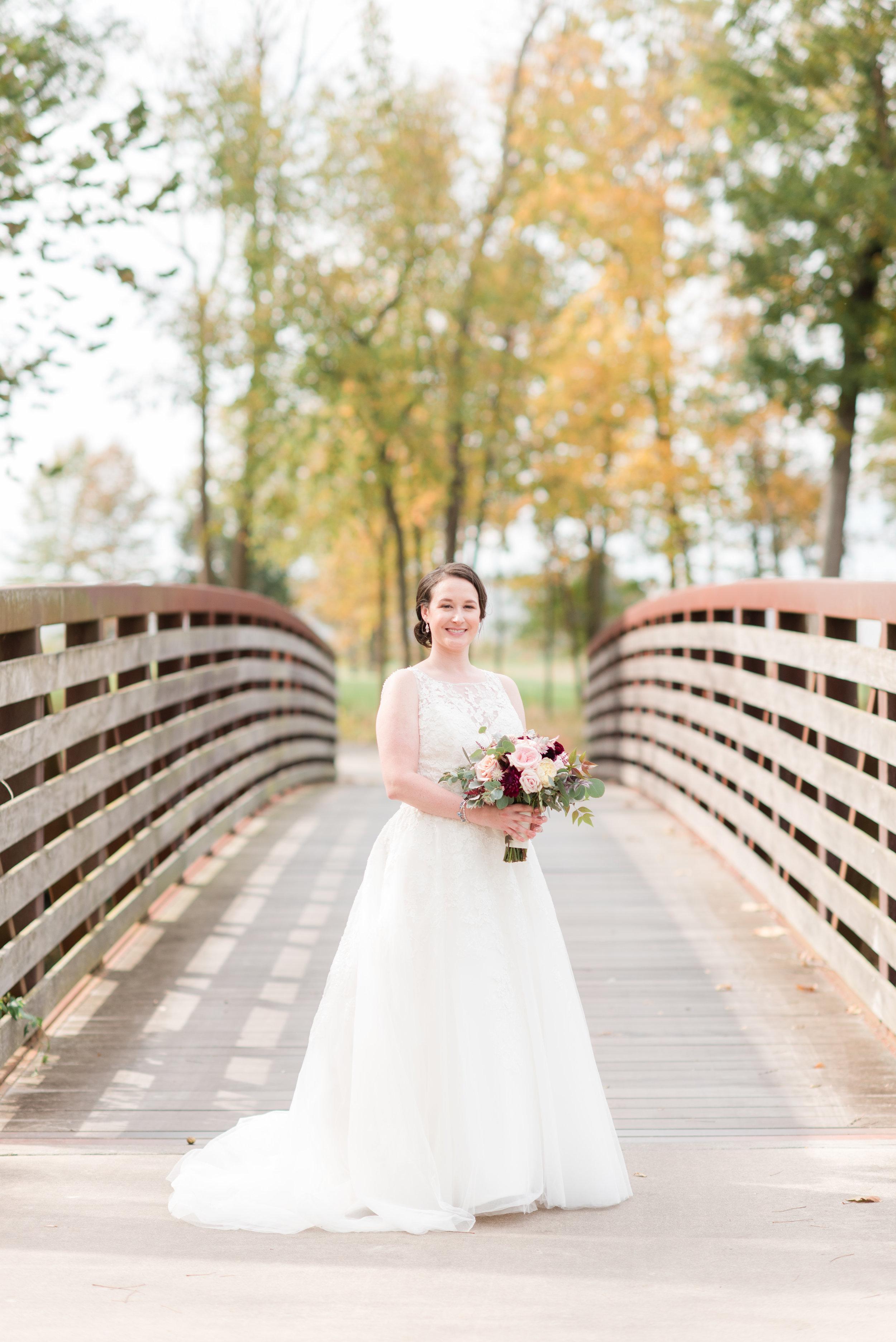 dana-will-wedding-photos-332.jpg