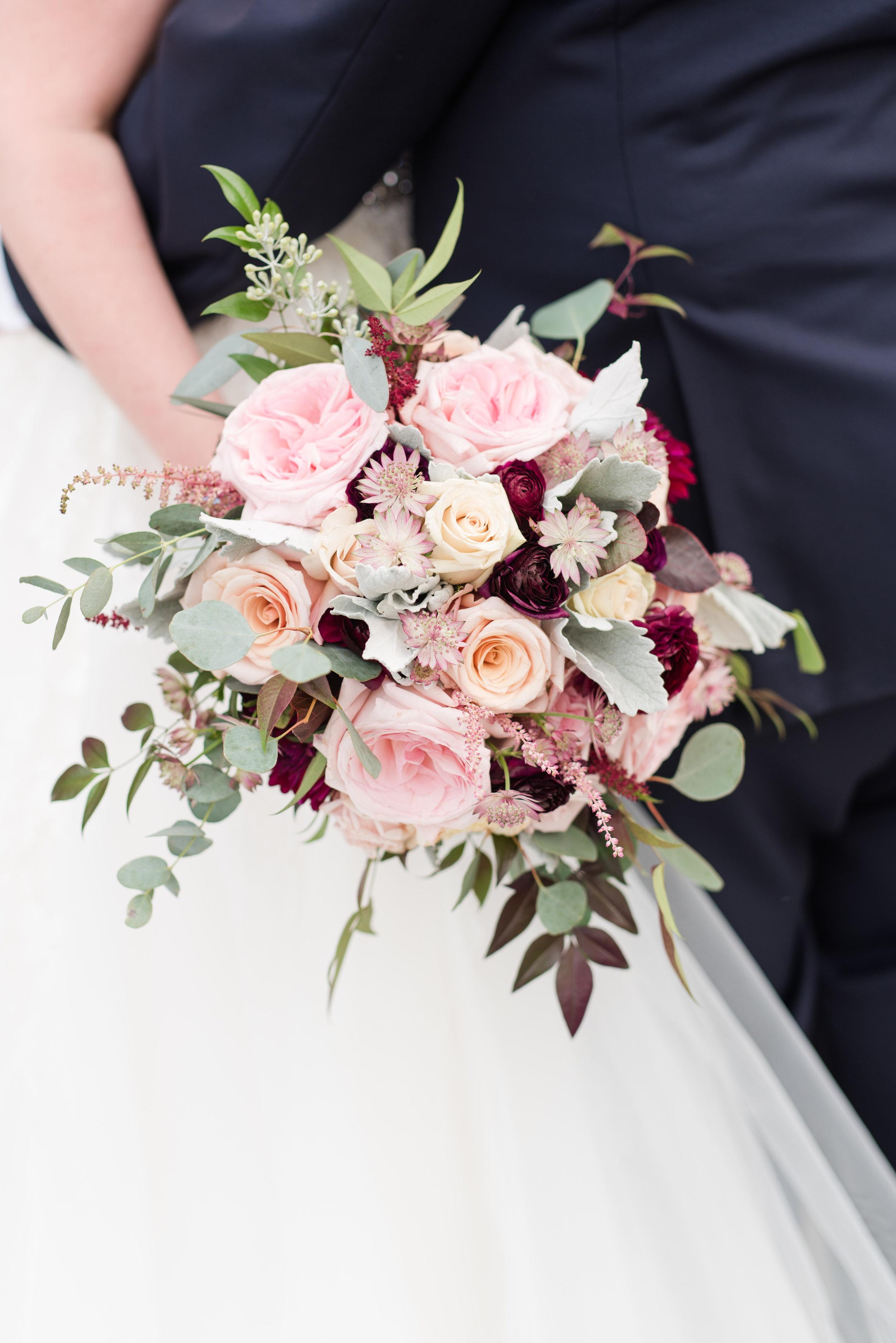dana-will-wedding-photos-388 - Copy.jpg