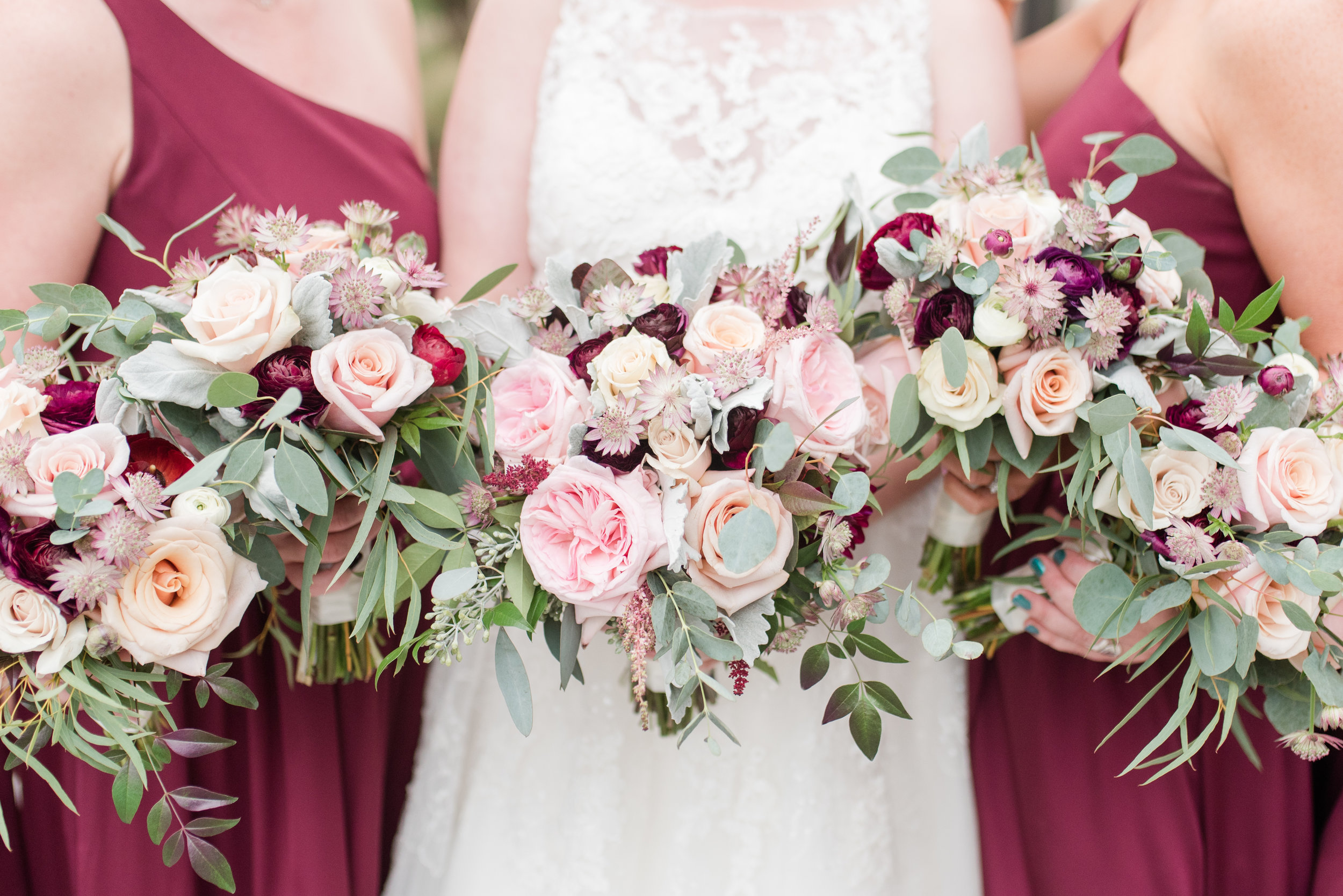 dana-will-wedding-photos-434 - Copy.jpg