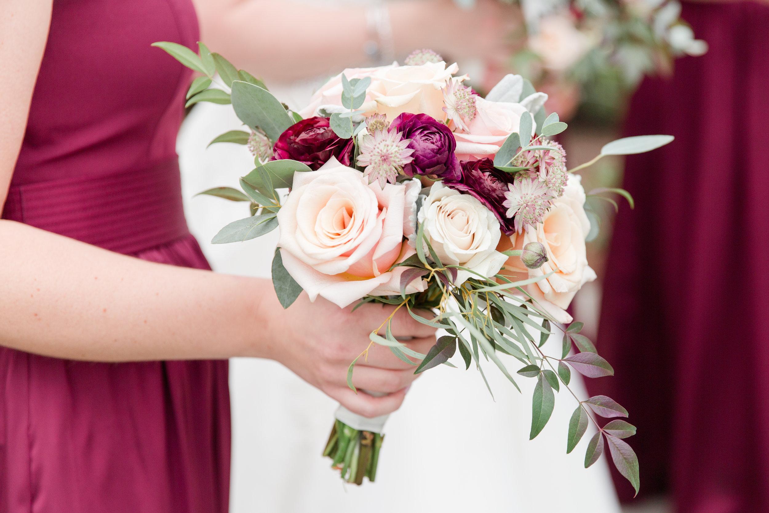 dana-will-wedding-photos-417.jpg