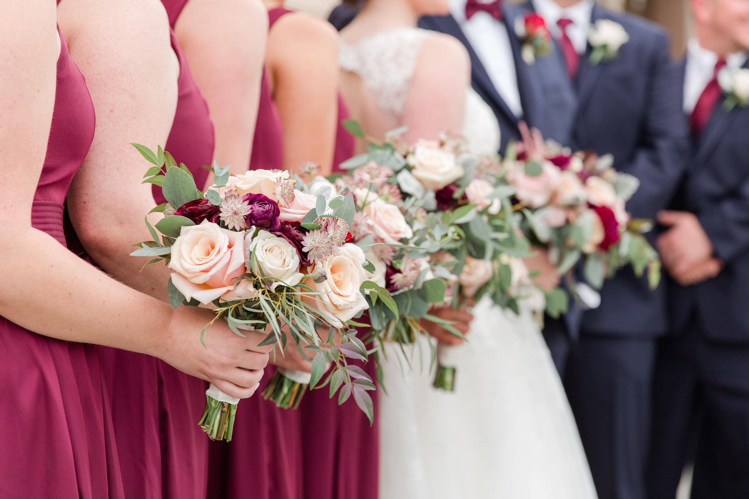 dana-will-wedding-photos-470 - Copy.jpg