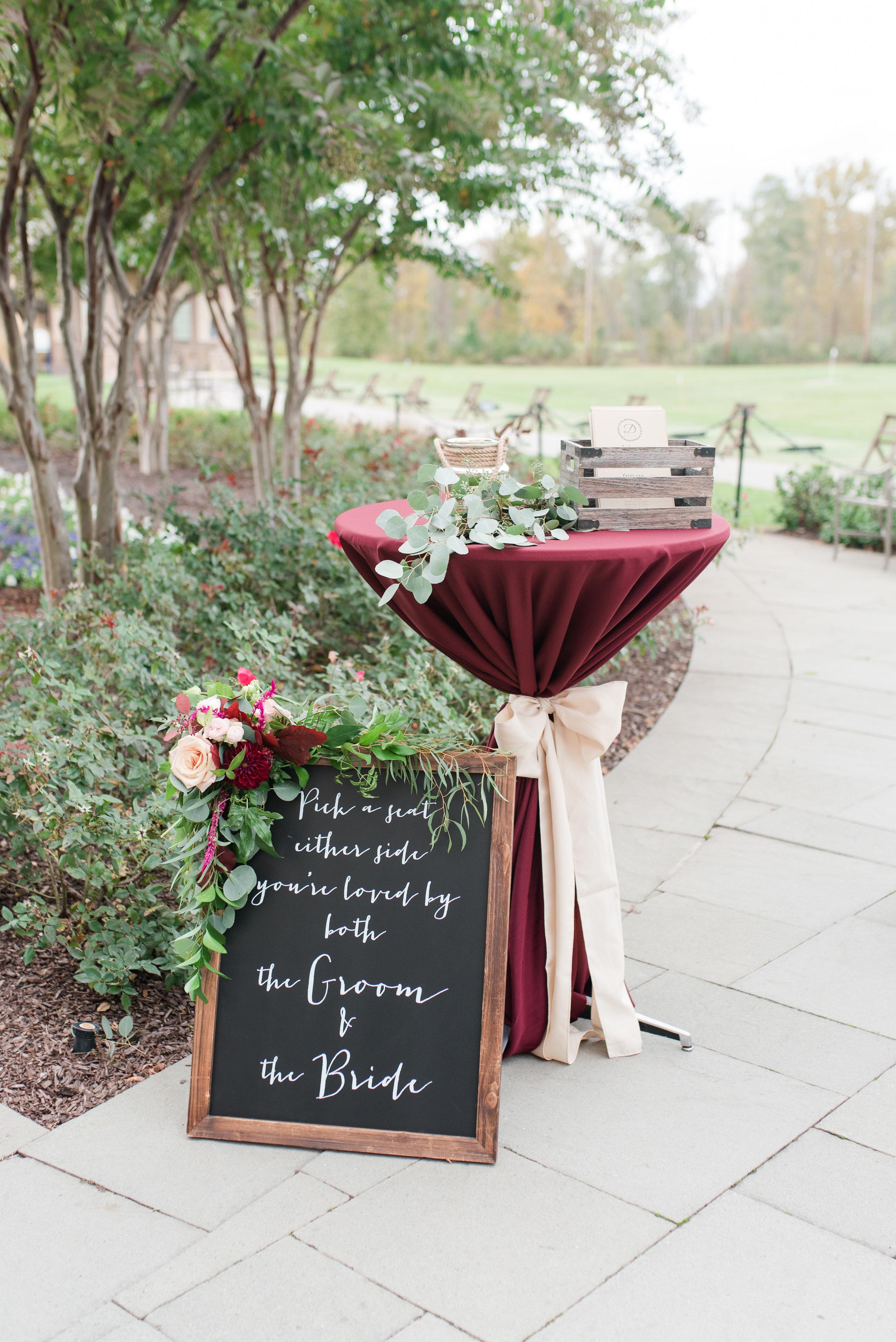 dana-will-wedding-photos-577 - Copy.jpg