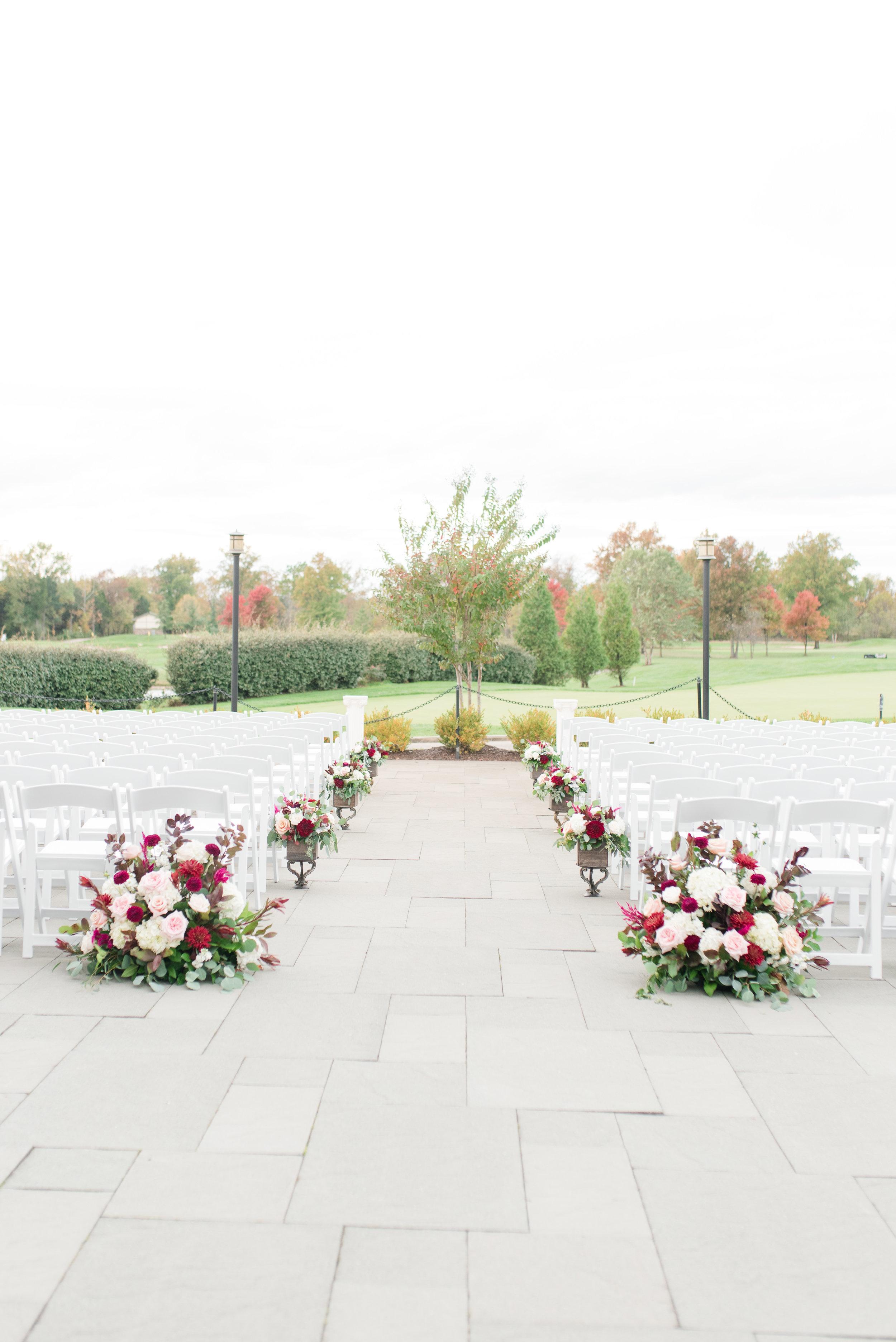 dana-will-wedding-photos-588.jpg