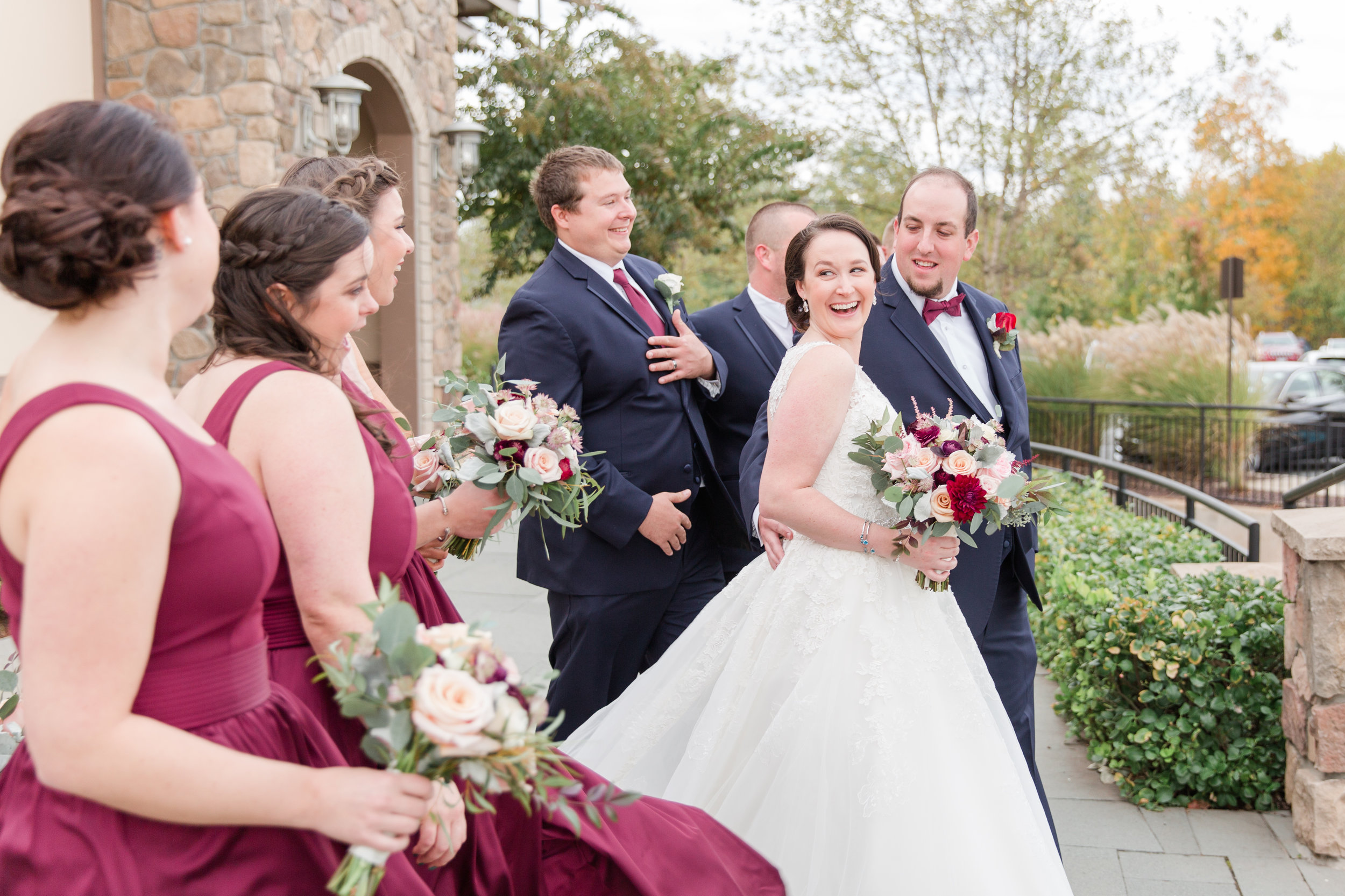 dana-will-wedding-photos-484.jpg