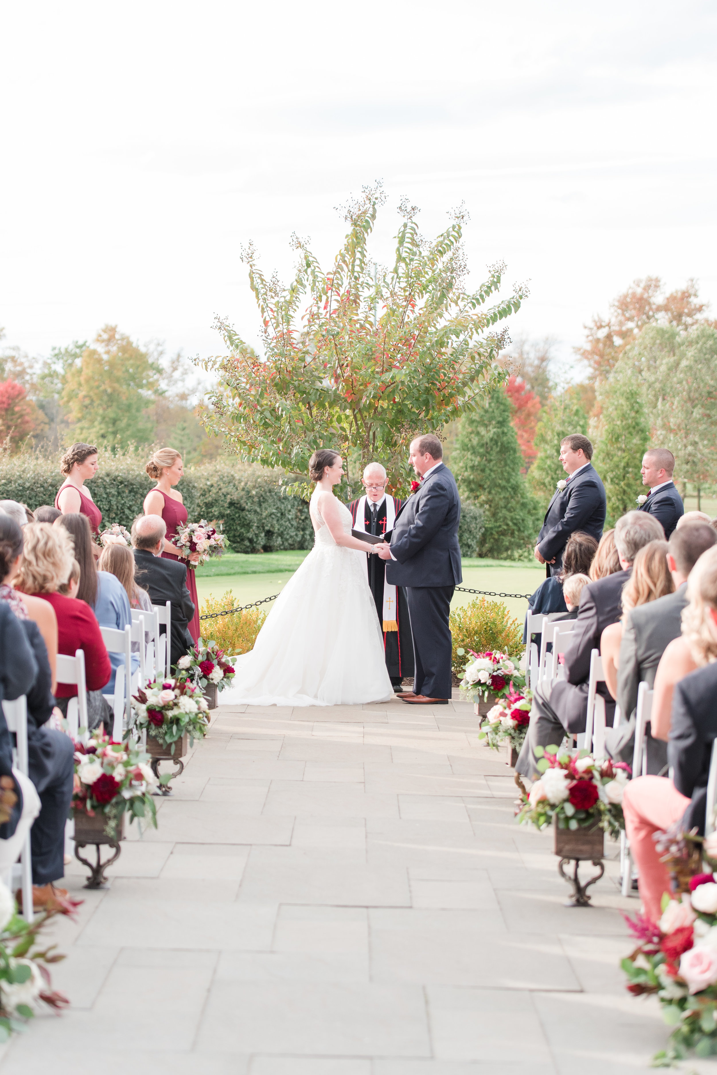 dana-will-wedding-photos-670.jpg