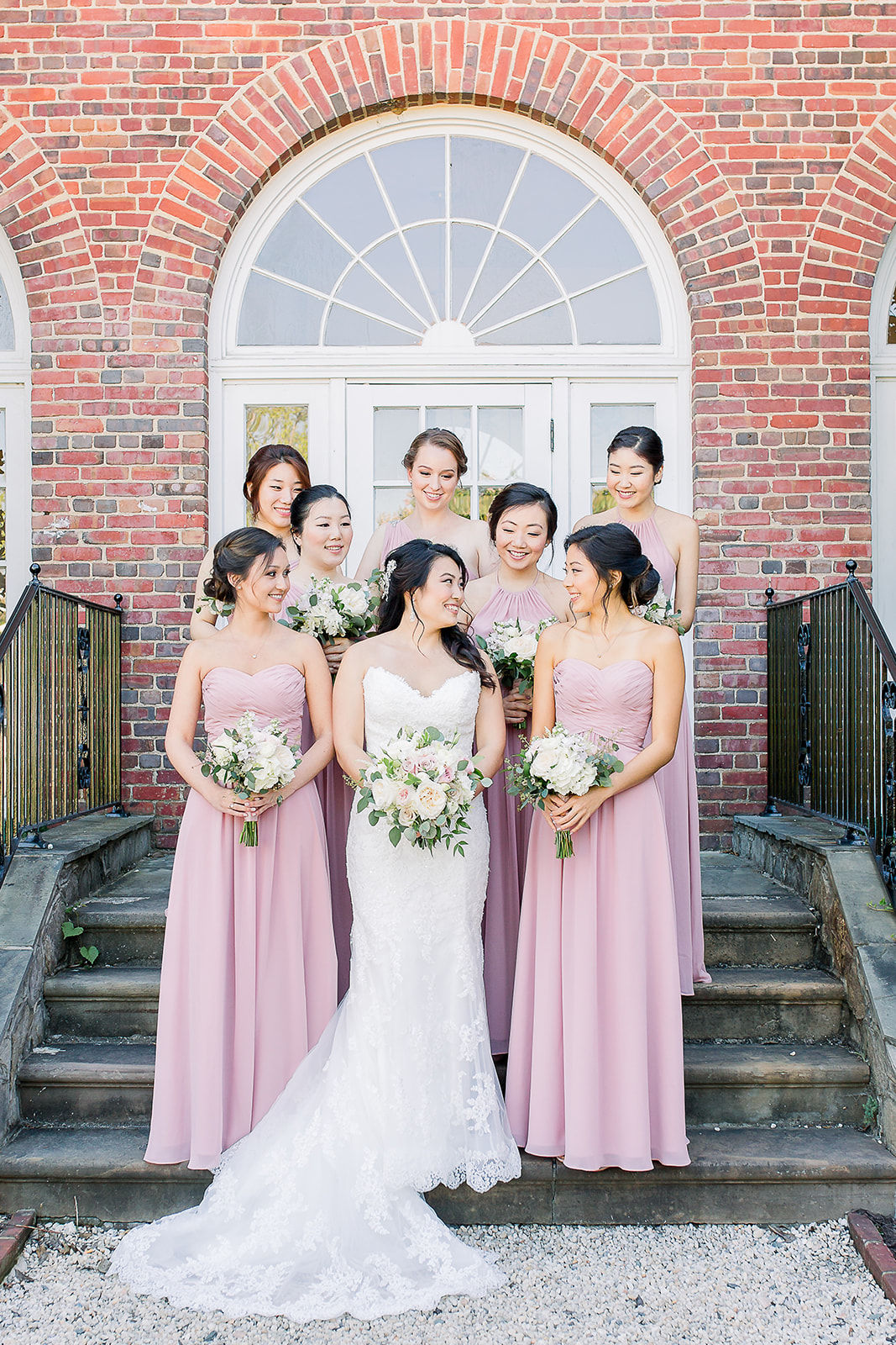 Christine _ Jeremy_Bridal Party-5.jpg