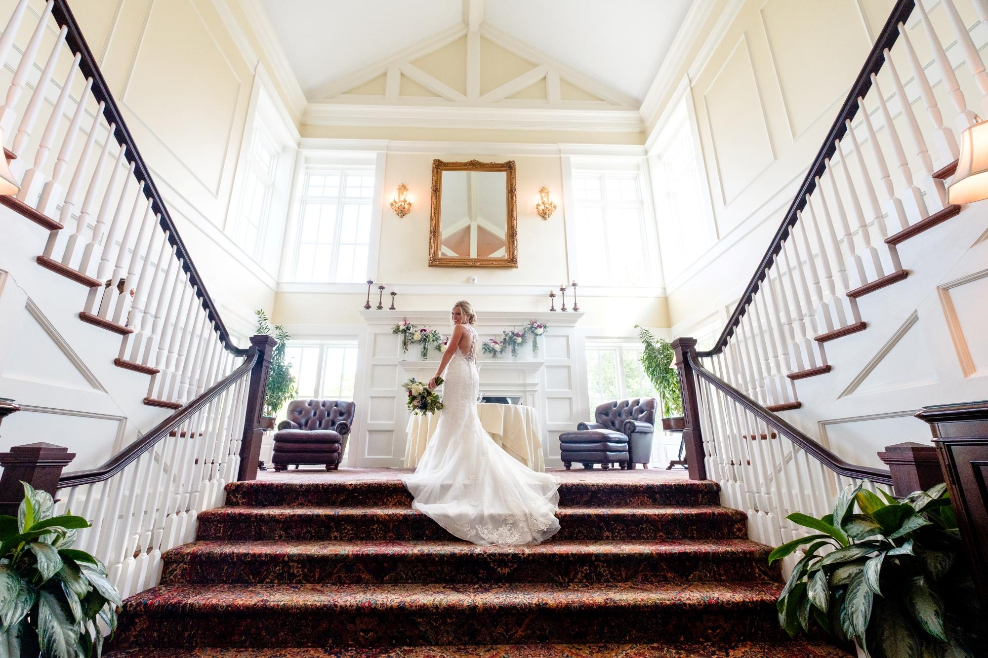 batch_Davies Wedding-144.JPG