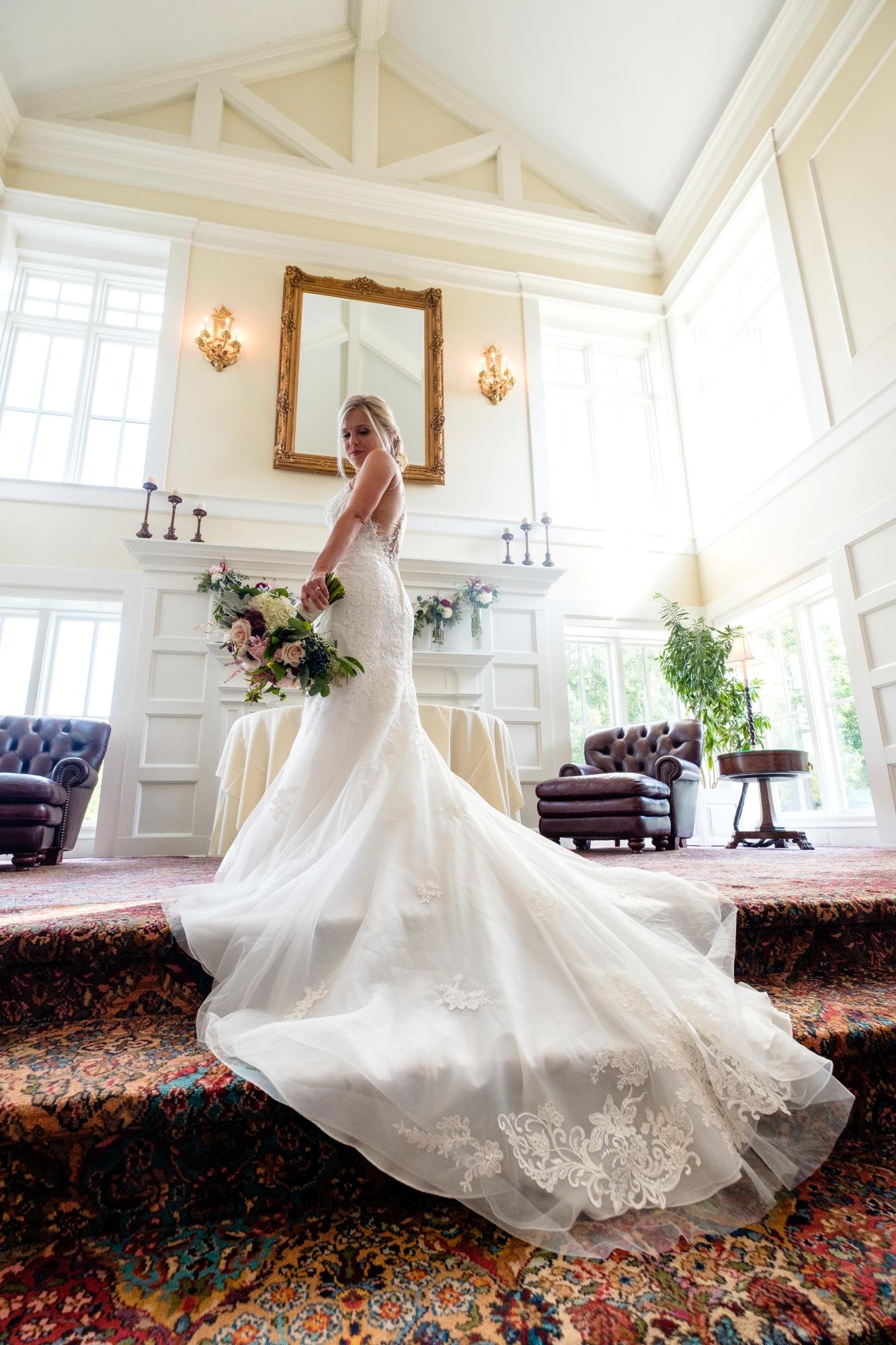 batch_Davies Wedding-148.JPG