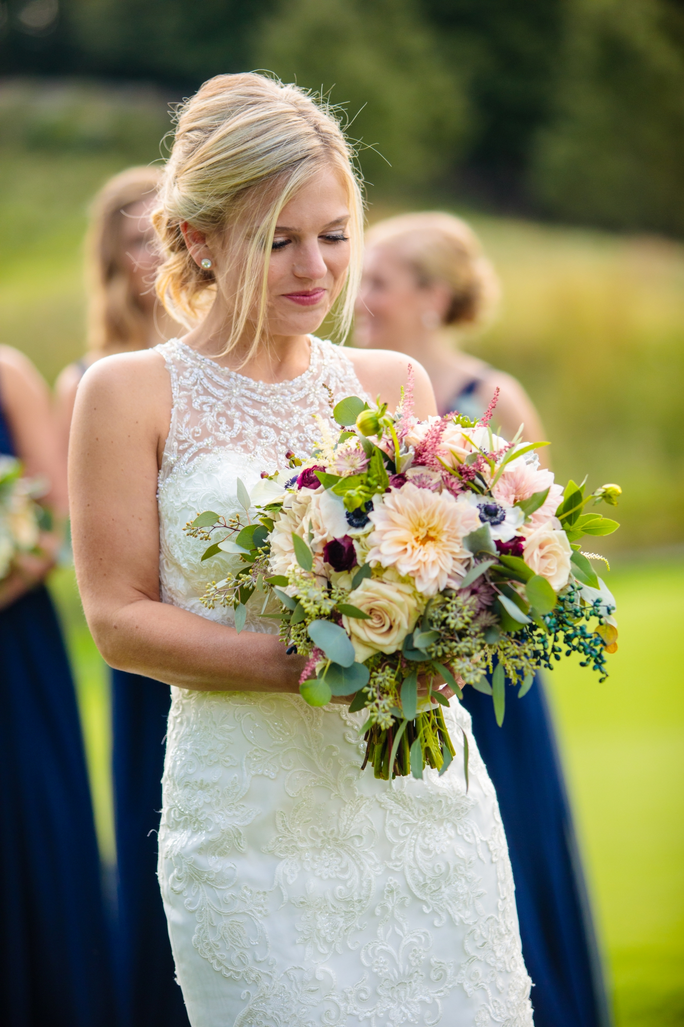 batch_Davies Wedding-170.JPG