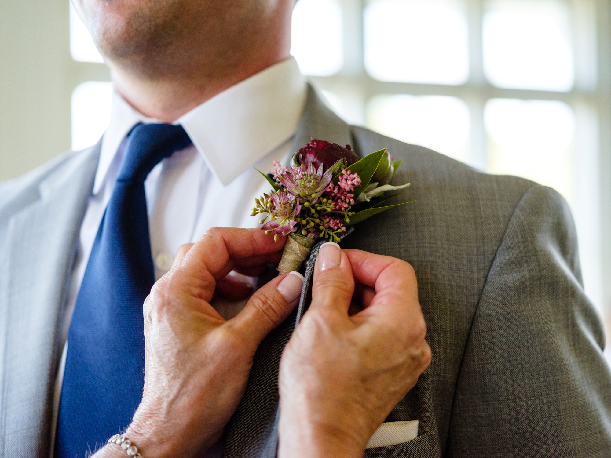 batch_Davies Wedding-200.JPG