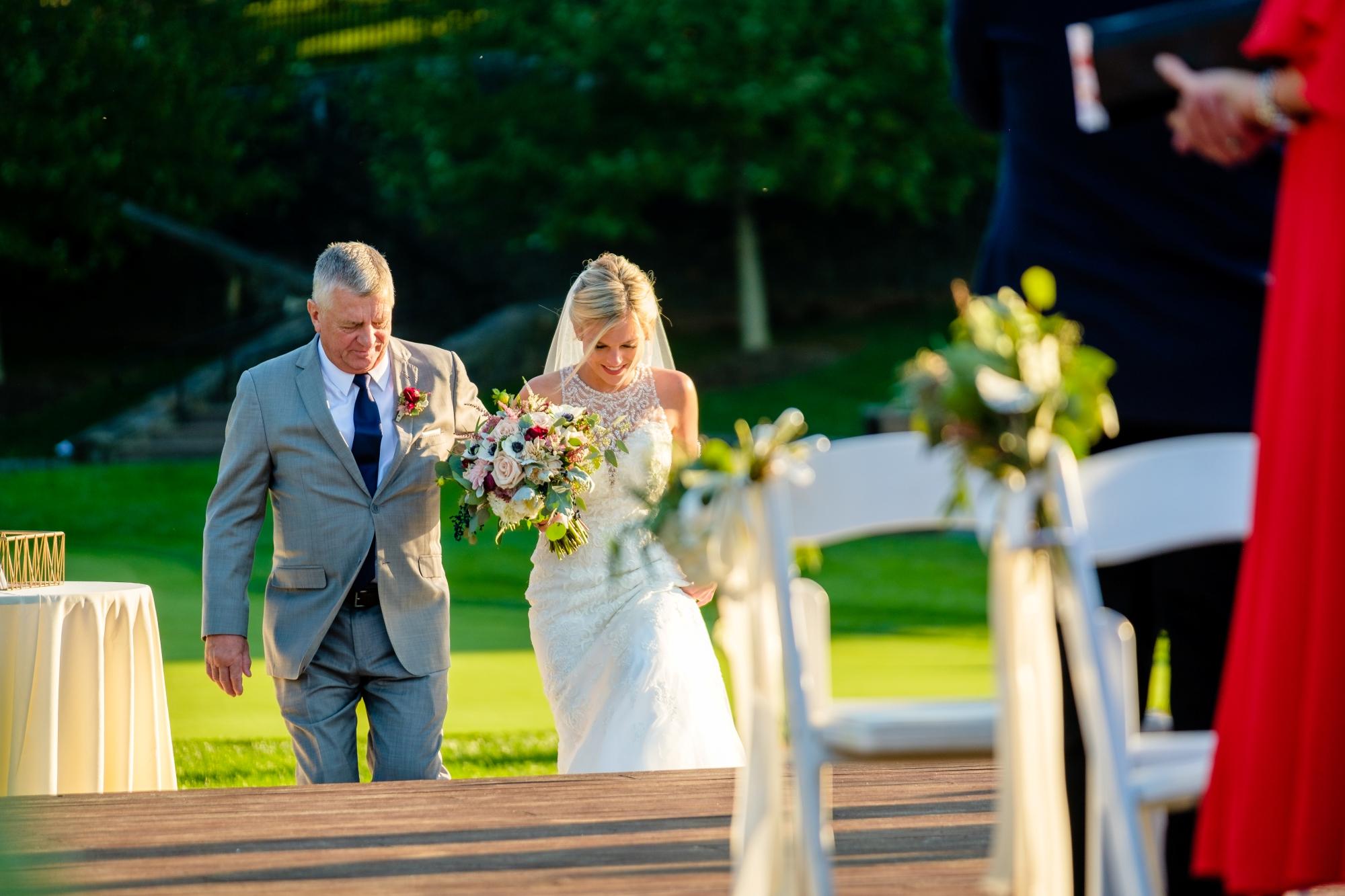 batch_Davies Wedding-392.JPG