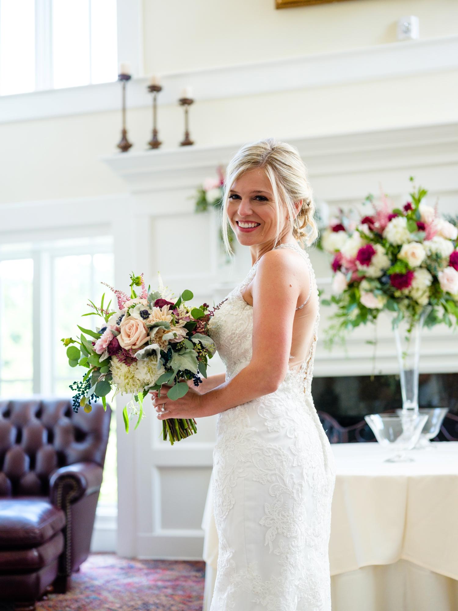 batch_Davies Wedding-151 - Copy.JPG