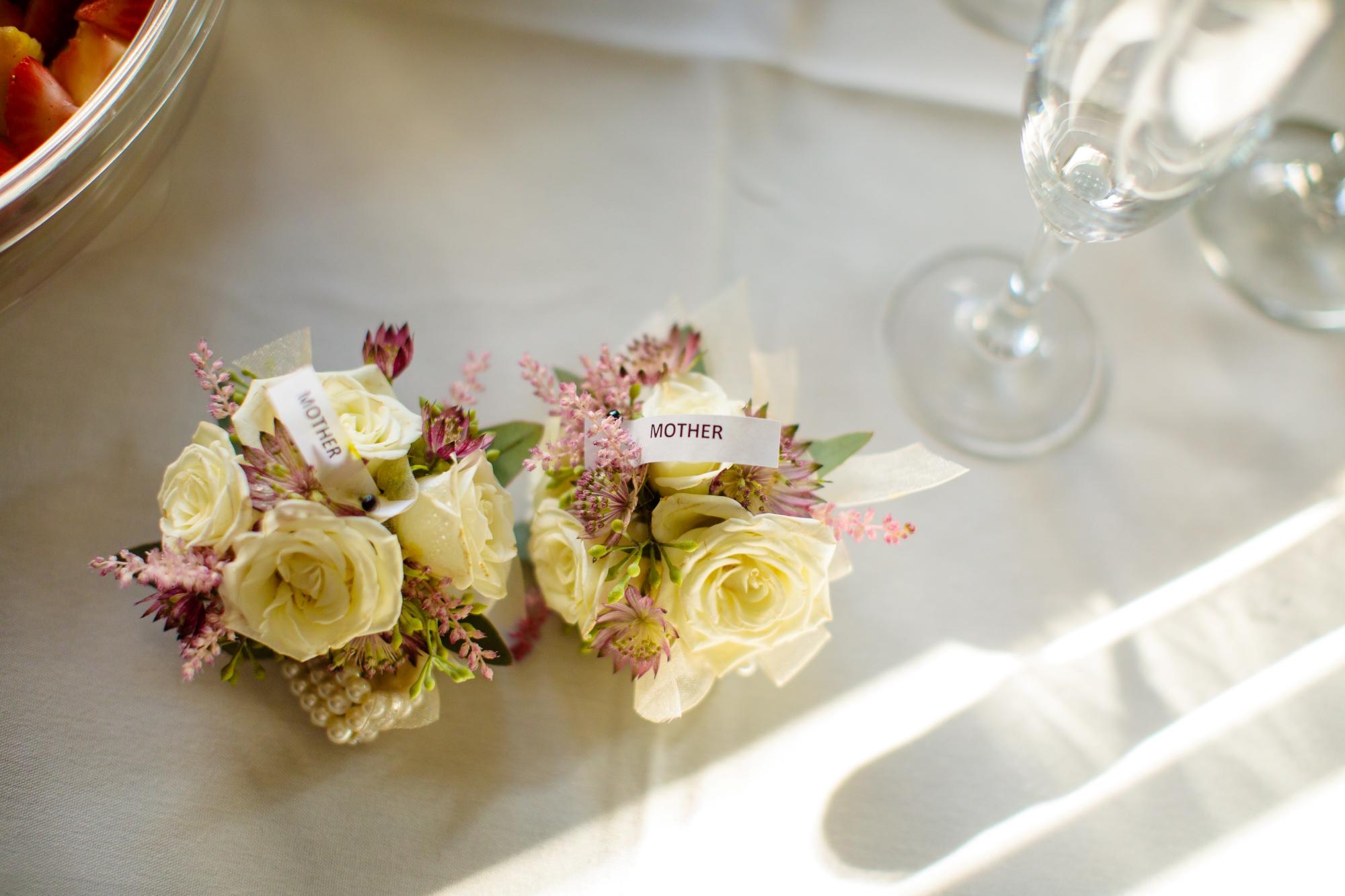 batch_Davies Wedding-209.JPG