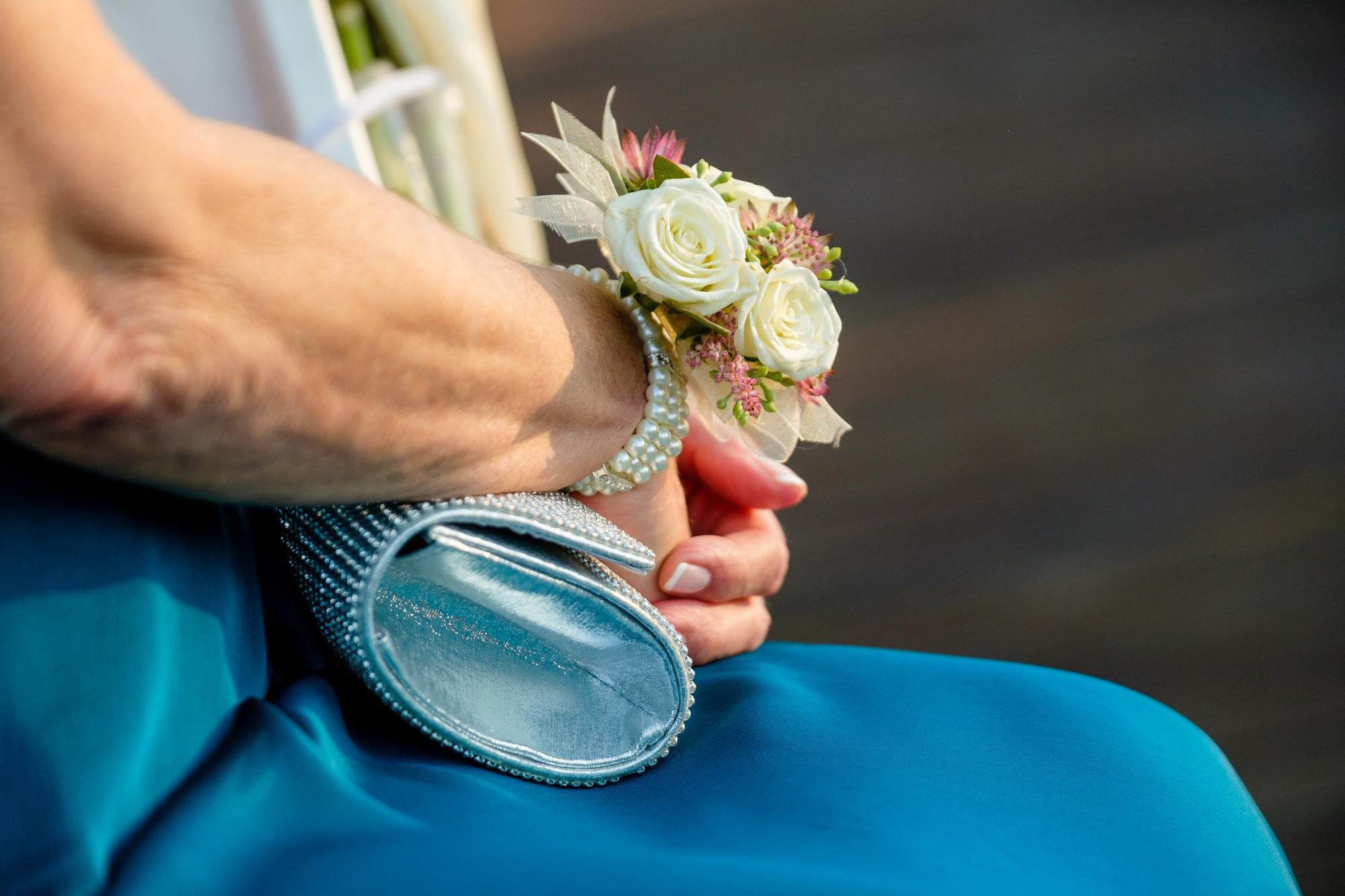 batch_Davies Wedding-385.JPG