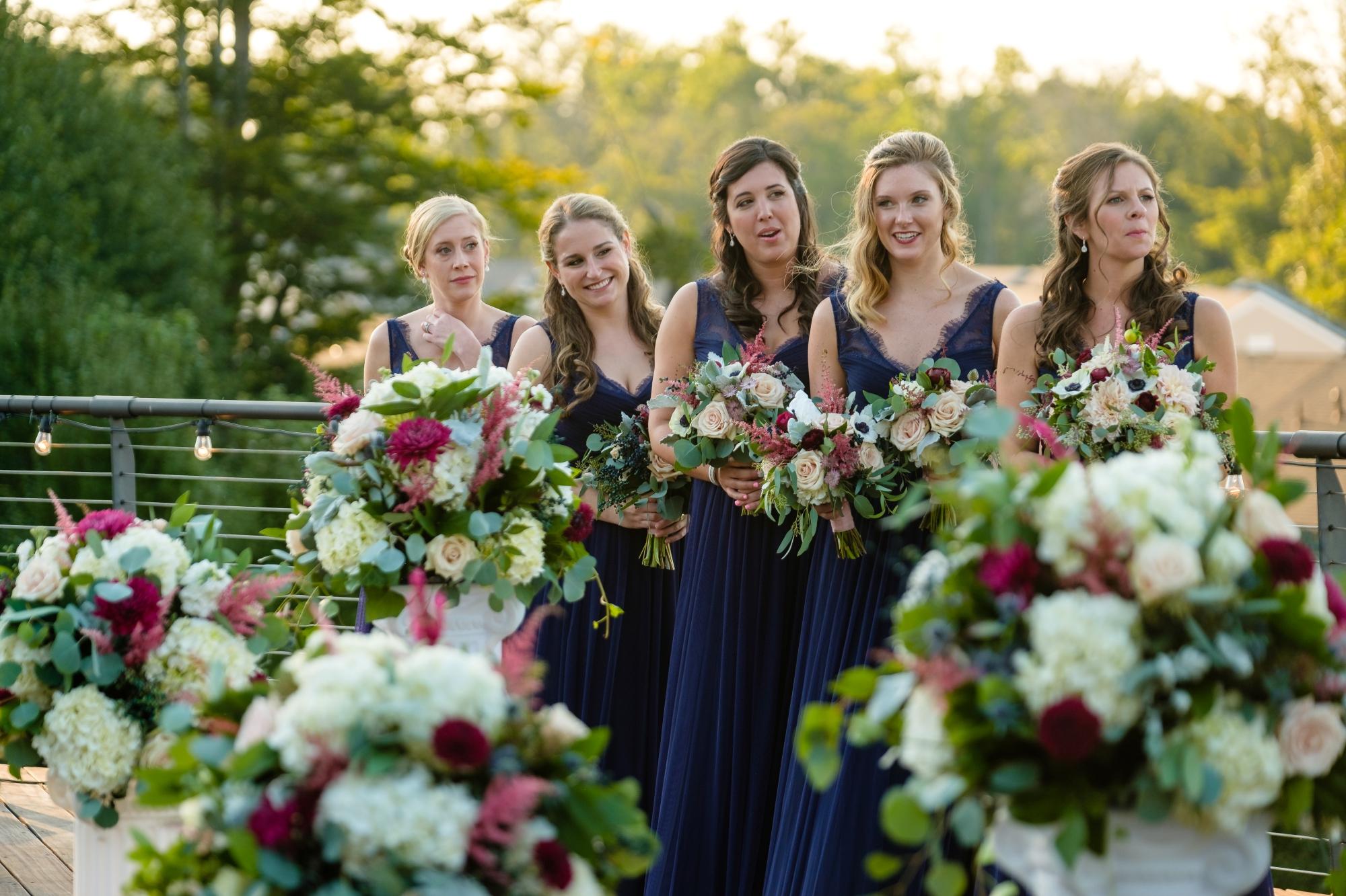 batch_Davies Wedding-406.JPG
