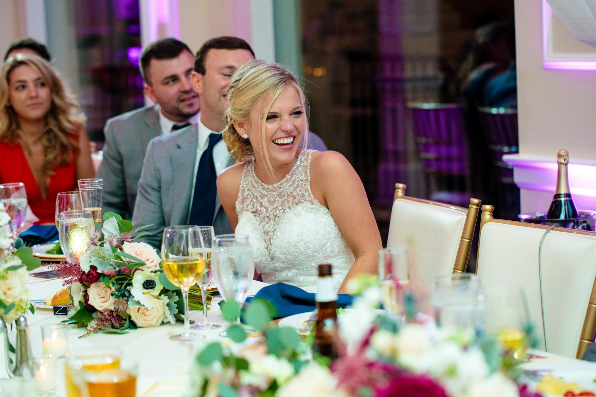 batch_Davies Wedding-676.JPG
