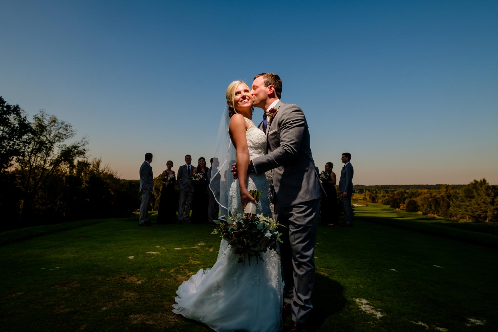 batch_Davies Wedding-504.JPG