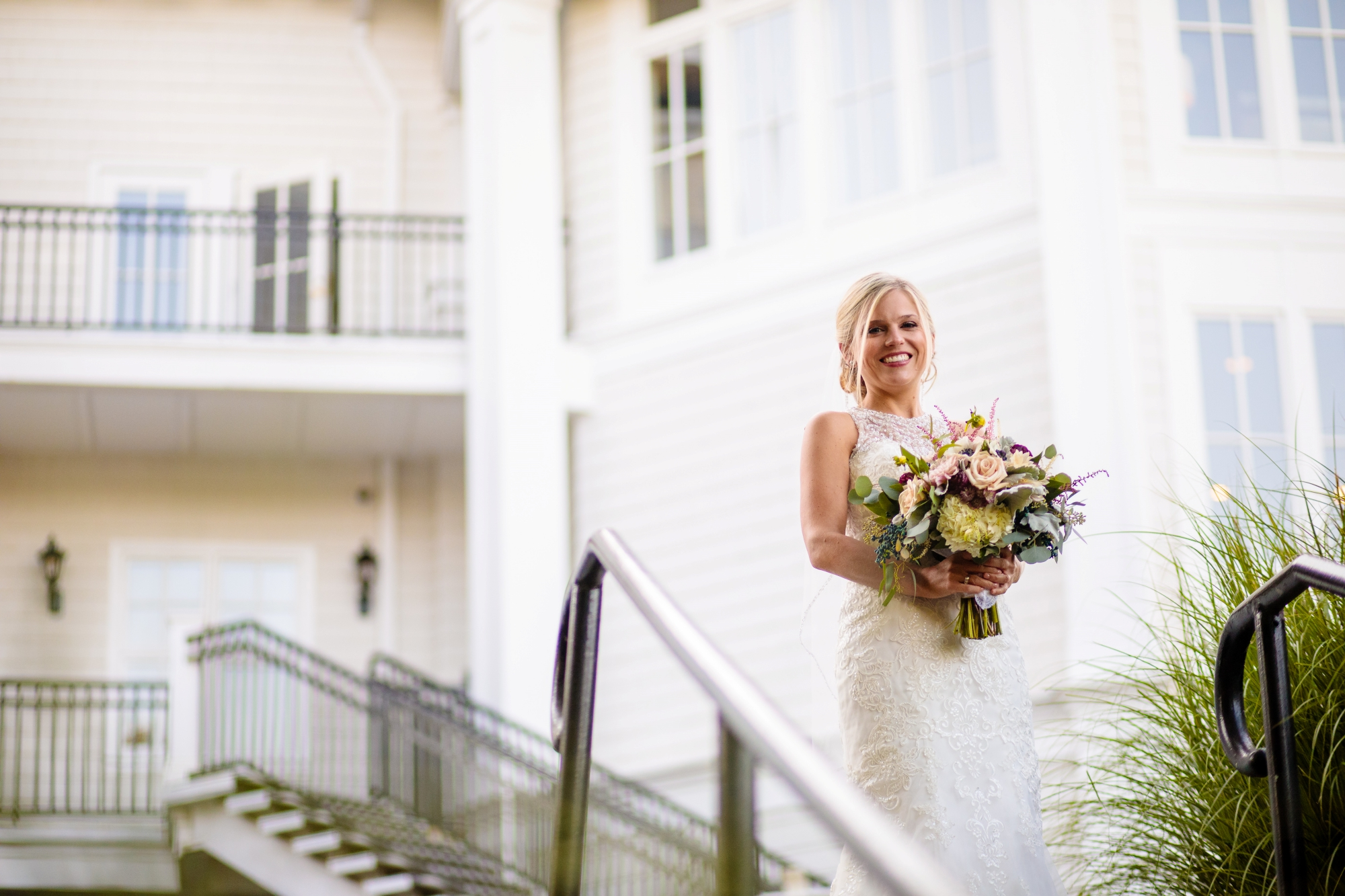 batch_Davies Wedding-364.JPG