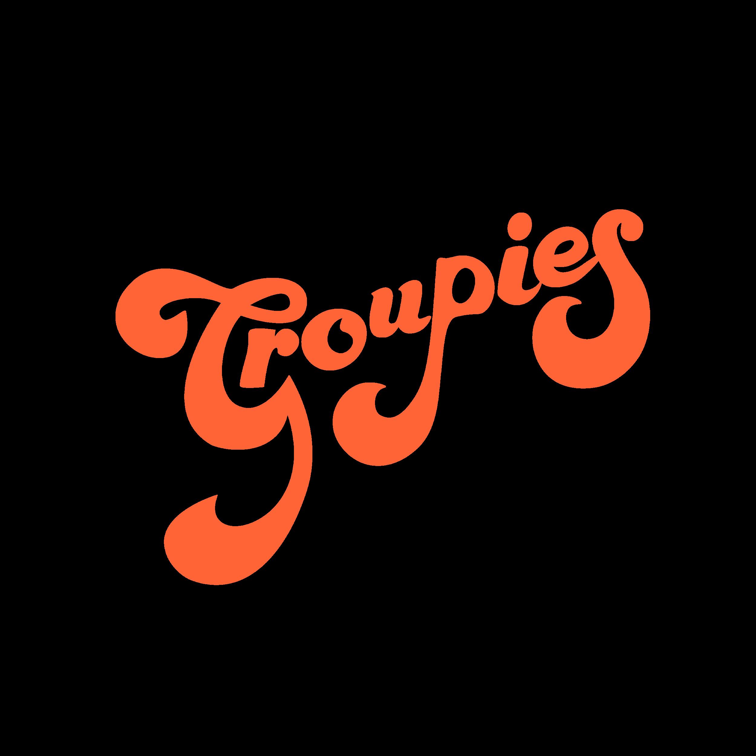 Groopies-01.png