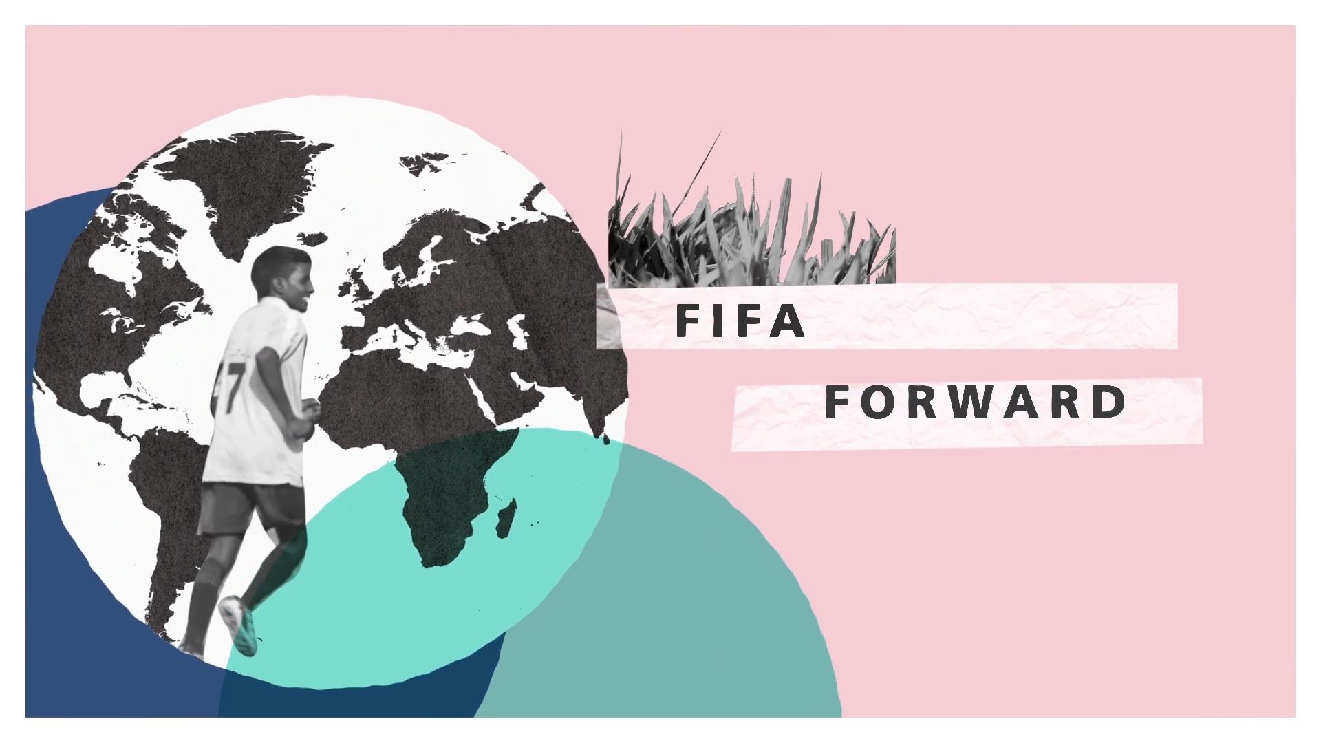 FIFA Forward_Short2527.jpg