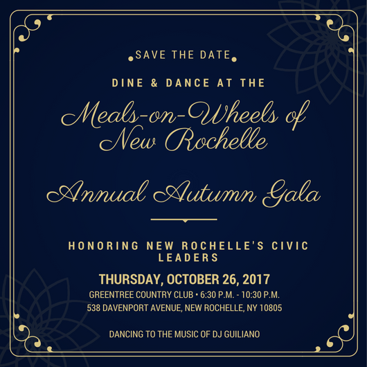 Gala17 - Save The Date.png