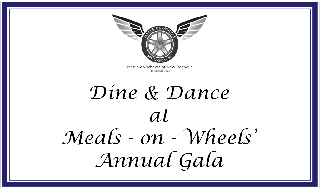 MealsOnWheels_GALACOVER.png