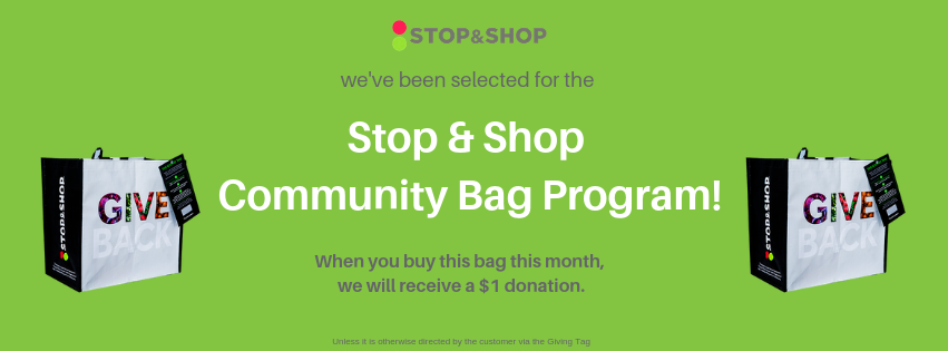 Colored-Stop-Shop-Community-Bag-Cover-Photo.png