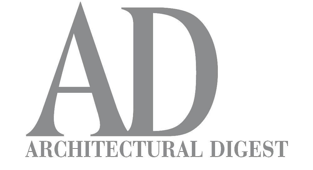 Architectural-Digest-grey.jpg