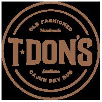 tdons_logo.png