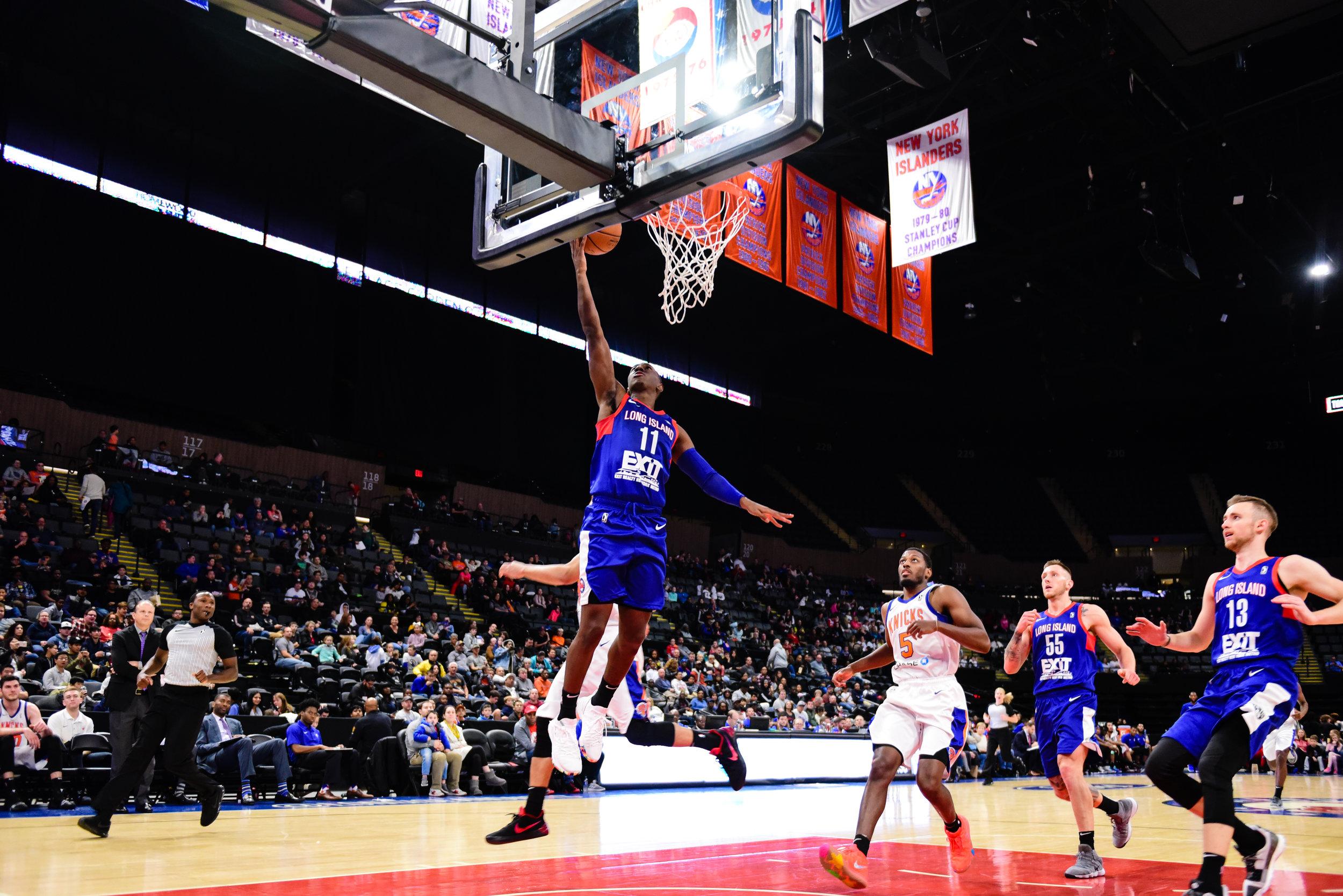 Nets (14).jpg