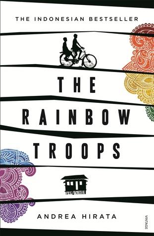 rainbow troops.jpg