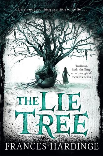 the lie tree.jpg