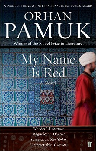 my name is red.jpg