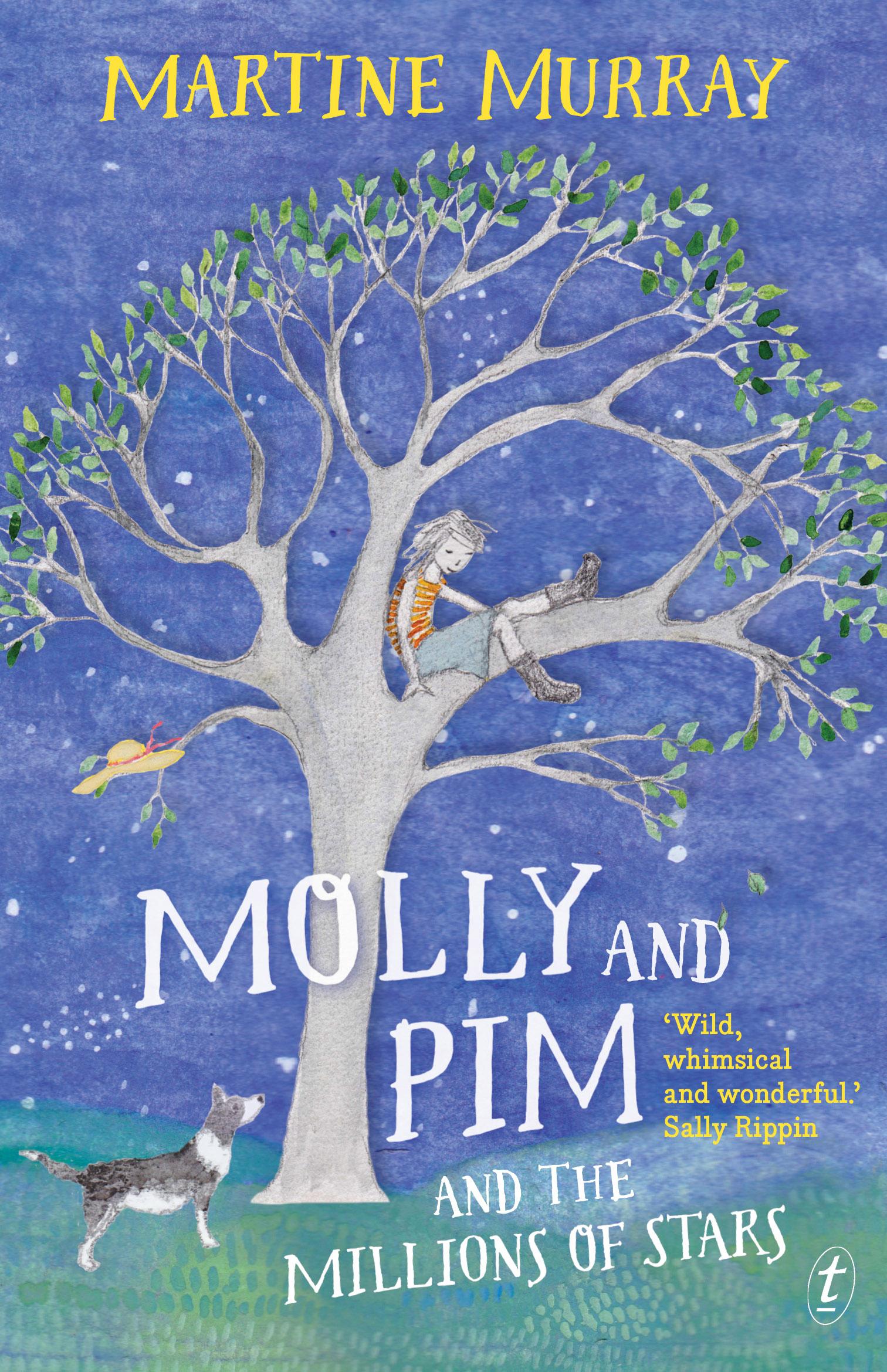 Molly-and-Pim.jpg