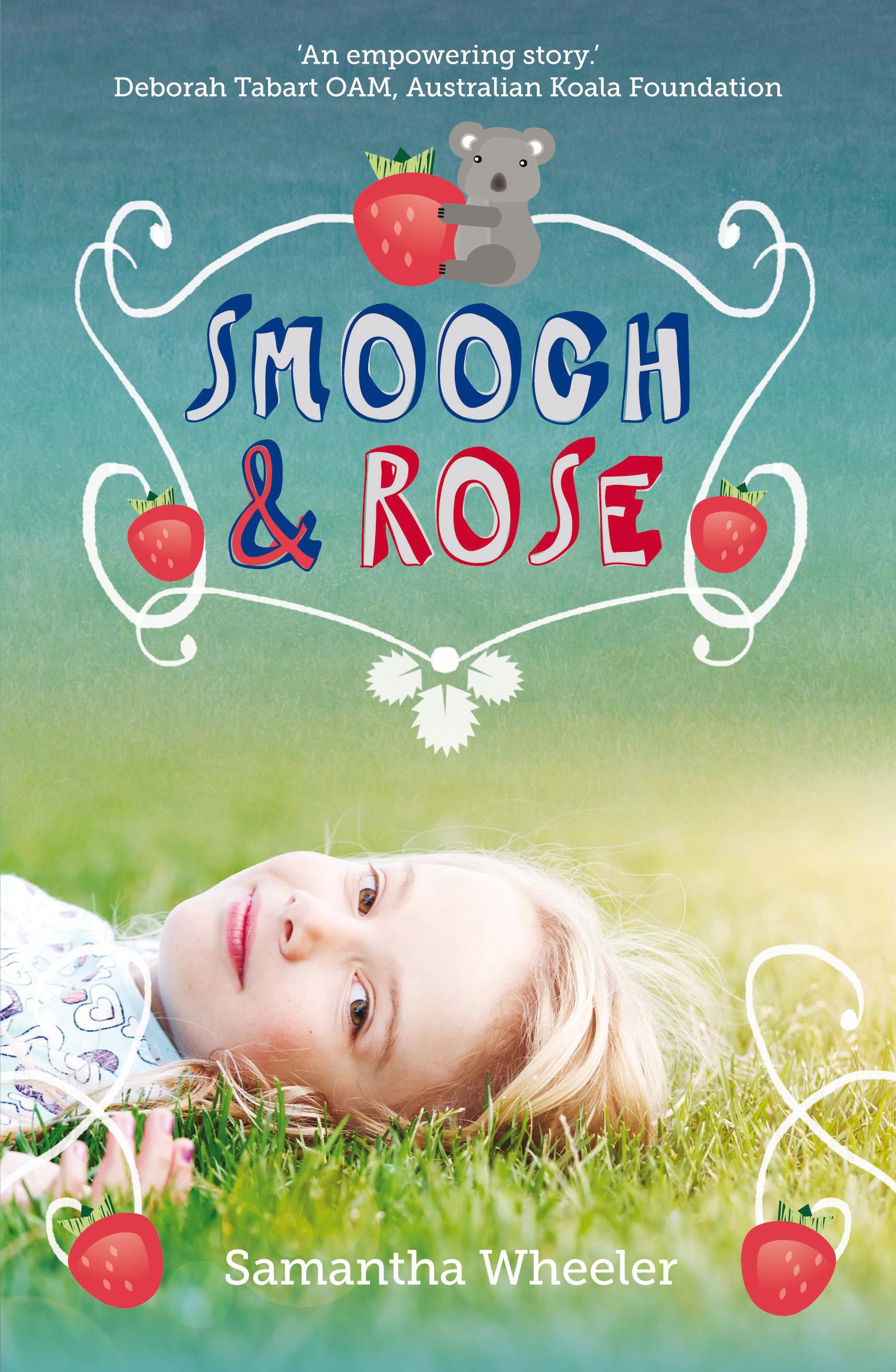 smooch and rose.jpg