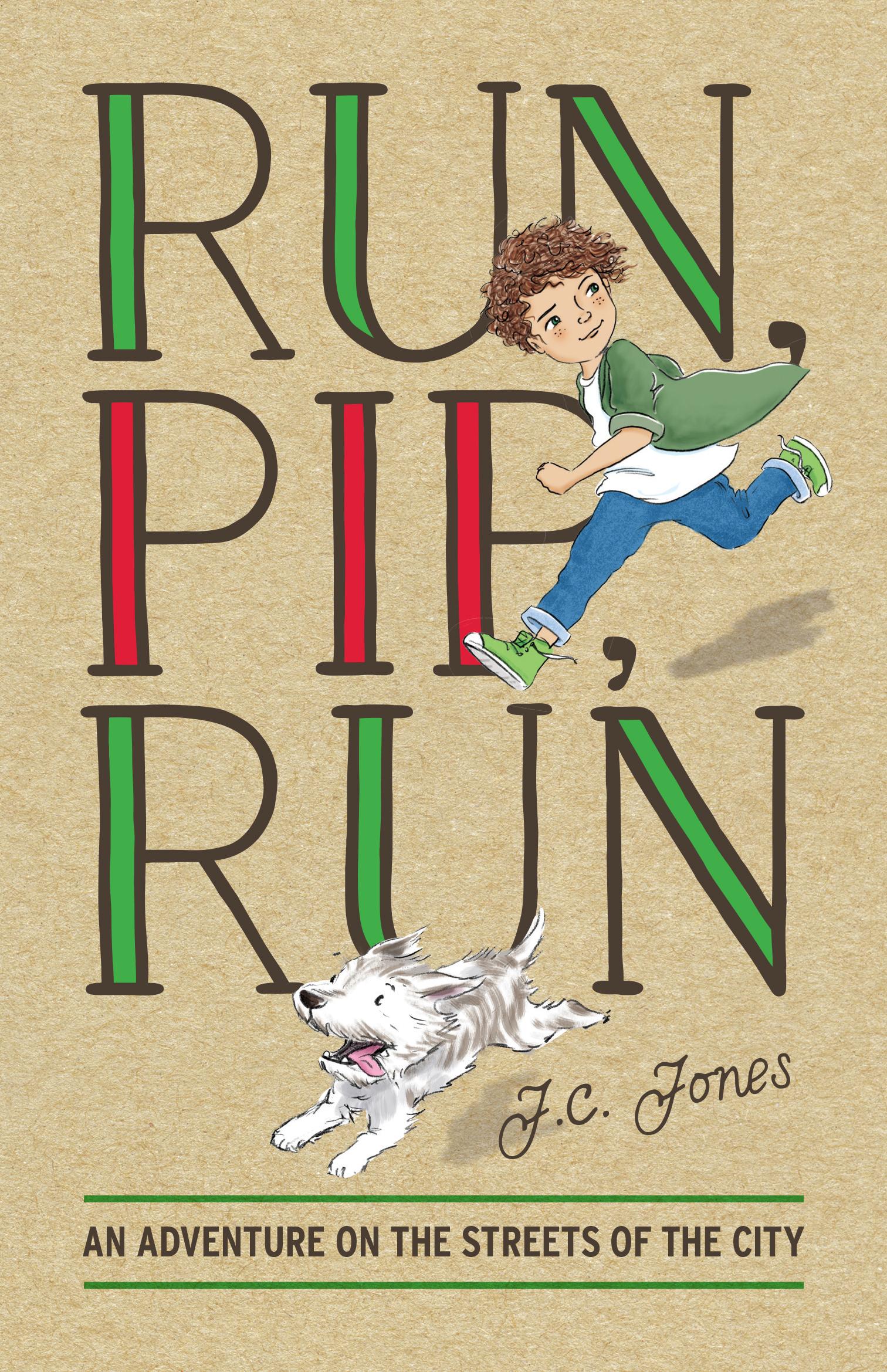 run pip run.jpg
