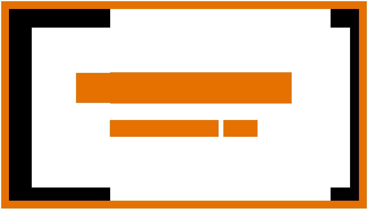 BookFairs.png