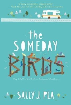 somedaybirds.jpg