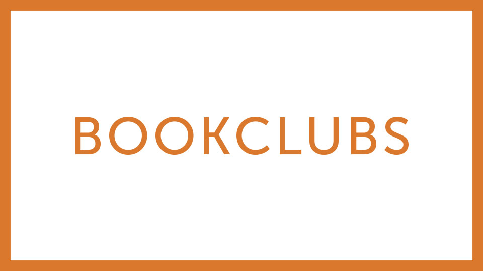 bookclubs.jpg