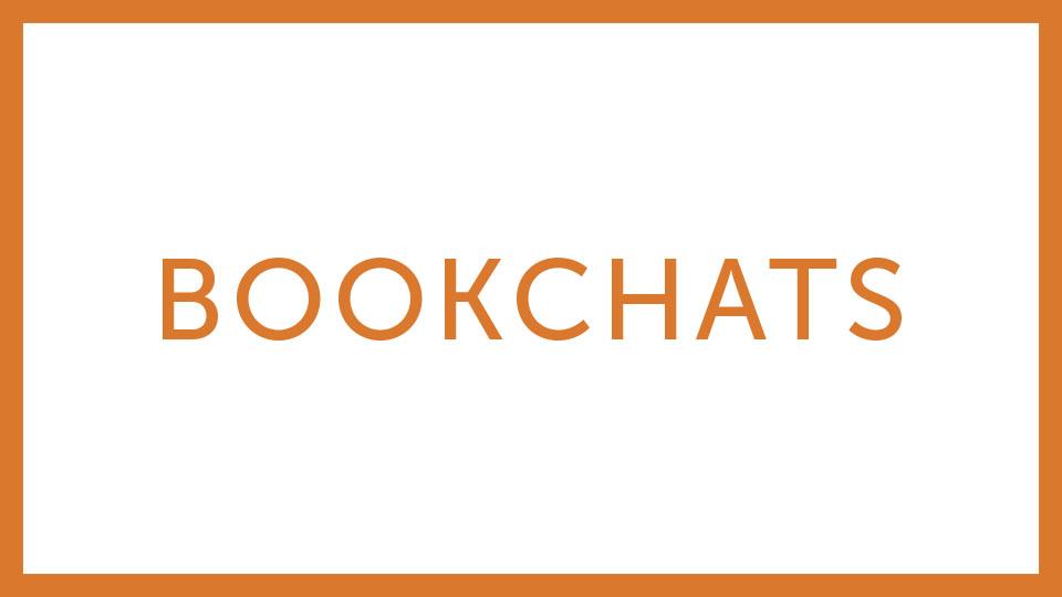 bookchats.jpg