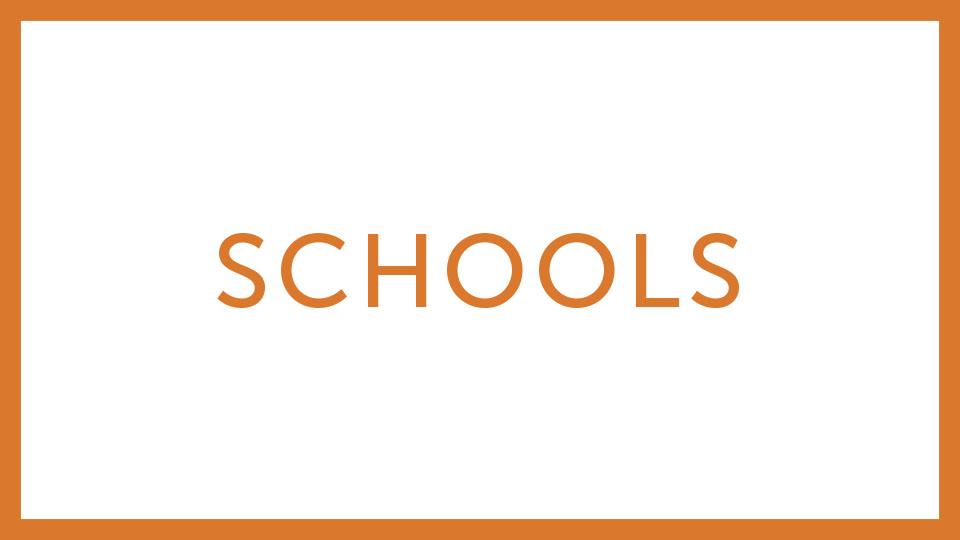 schools.jpg