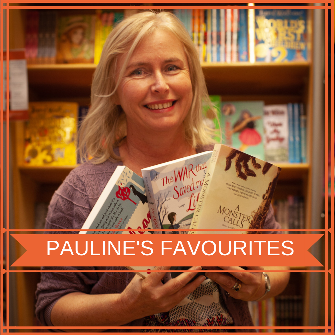 PAULINE'S FAVOURITES.png