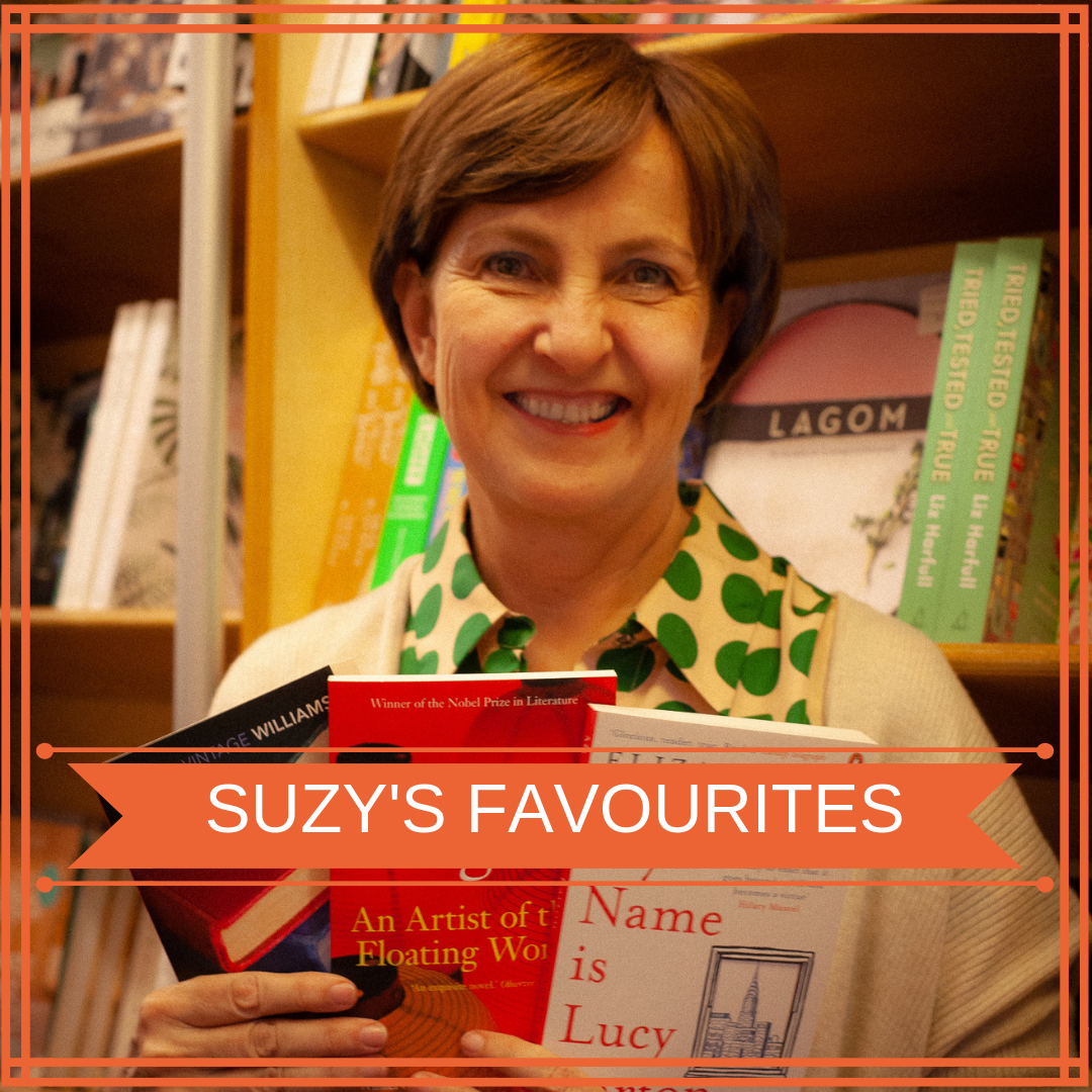 SUZY'S FAVOURITES.png