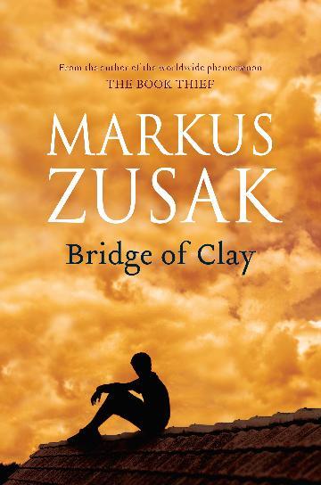 bridge-of-clay[13].jpeg