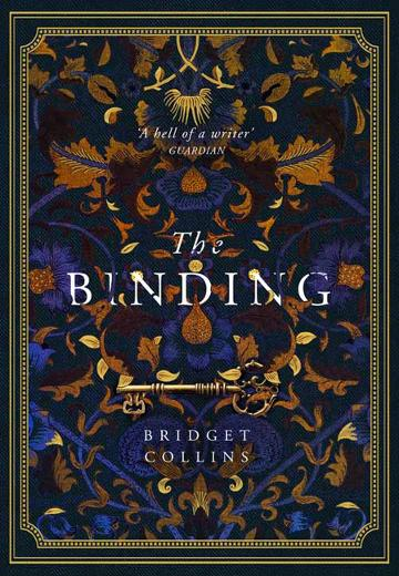 the-binding.jpeg