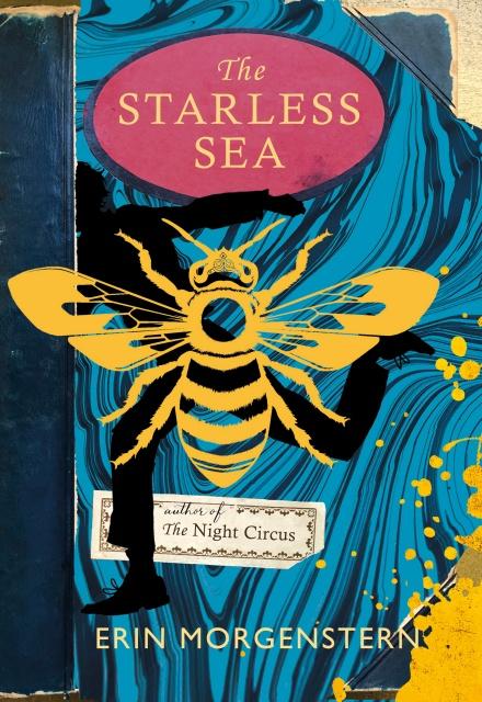 starless sea.jpg