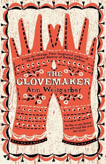 glovemaker.jpeg